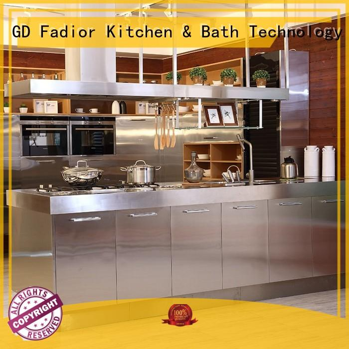 Fadior Stainless Steel Kitchen Cabinets edinburgh stainless steel sheeting for kitchens for mansion