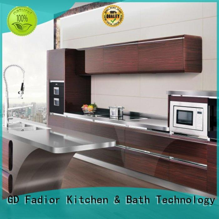 Best cabinet pulls stainless style design for mansion